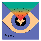 Future Commerce Logo