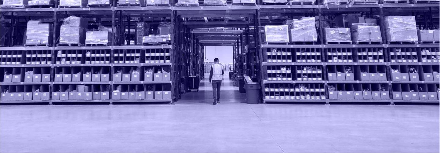 partner-warehouse