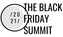 The Black Friday Summit (2)