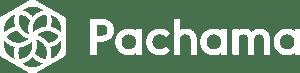 pachama-logos-04 (1)